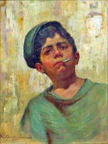 boywithattitudesmokingcigarettesmall